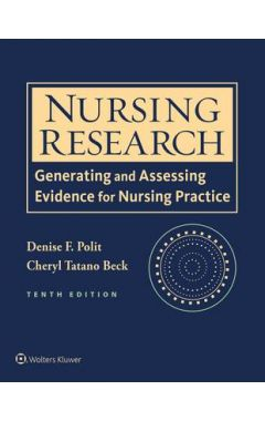 Nursing Research, 10 IE