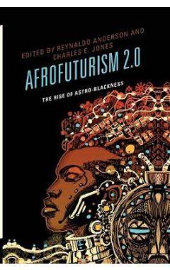 [POD]Afrofuturism 2.0: The Rise of Astro-Blackness