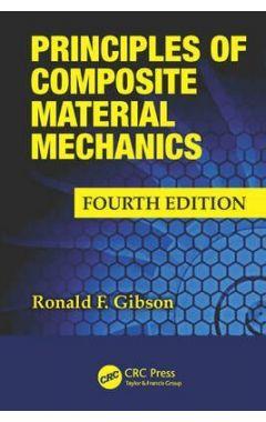 Principles of Composite Material Mechanics