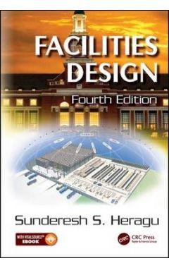 FACILITIES DESIGN 4E