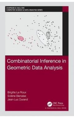 Combinatorial Inference in Geometric Data Analysis