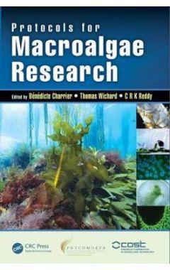 Protocols for Macroalgae Research