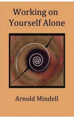 Working on Yourself Alone: Inner Dreambody Work