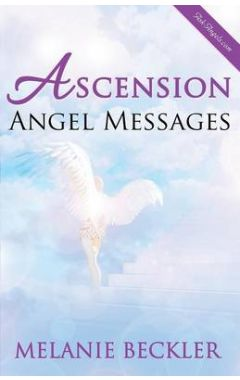 Ascension Angel Messages