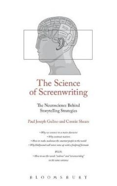 The Science of Screenwriting: The Neuroscience Behind Storytelling Strategies