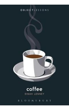 Coffee (Object Lessons)