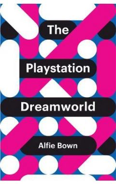 The PlayStation Dreamworld