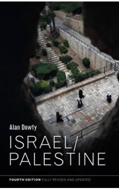 Israel/Palestine 4th Edition