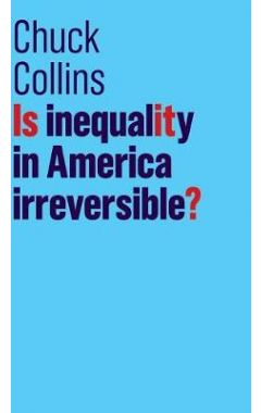 Is Inequality in America Irreversible?