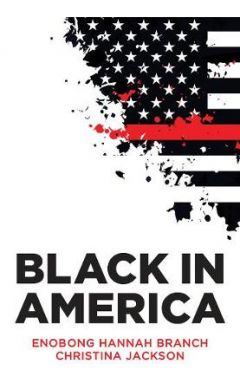 Black in America: The Paradox of the Color Line