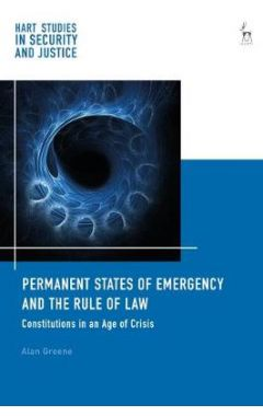 PERMANENT STATES OF EMERGENCY