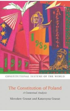The Constitution of Poland: A Contextual Analysis