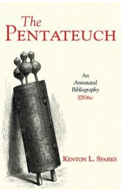 The Pentateuch: An Annotated Bibliography
