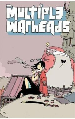 Multiple Warheads Volume 2