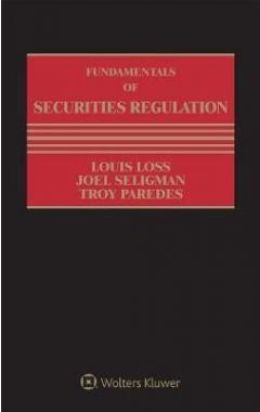 Fundamentals of Securities Regulation 7th ed