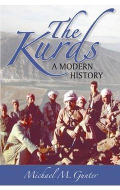 [pod] THE KURDS