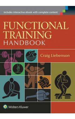 Functional Training Handbook IE