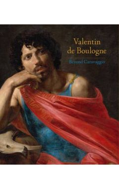 VALENTIN DE BOULOGNE