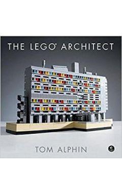 The Lego Architect