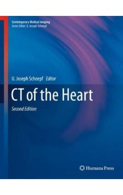 CT OF THE HEART 2E