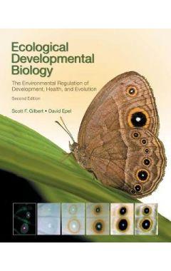 Ecological Developmental Biology 2e