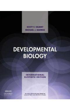 Developmental Biology 11e