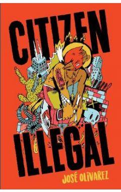 Citizen Illegal