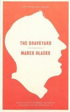 THE GRAVEYARD (NEVERSINK LIBRARY)