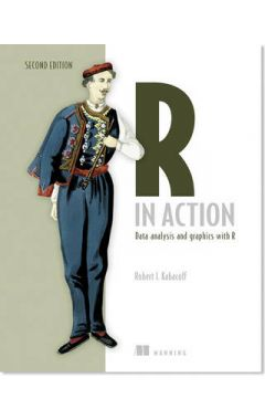 R IN ACTION 2E