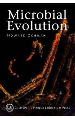 MICROBIAL EVOLUTION