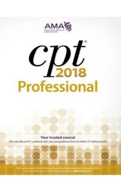 (2018) Spiral CPT Professional