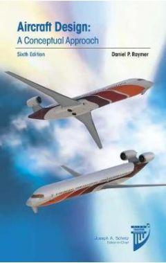 [POD]Aircraft Design: A Conceptual Approach