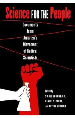 [pod] Science for the People: Documents from America's Movement of Radical Scientists