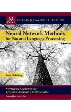 (POD) NEURAL NETWORK METHODS IN NATURAL LANGUAGE PROCESSING