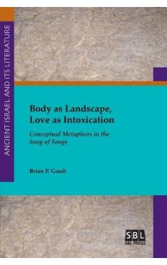 Body as Landscape, Love as Intoxication