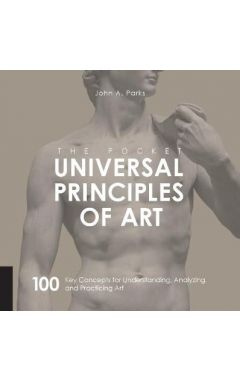 POCKET UNIVERSAL PRINCIPLES OF ART