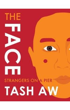 THE FACE: STRANGERS ON A PIER