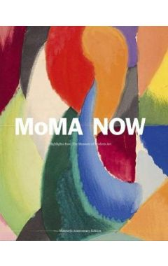 MoMA Highlights: 90th Anniversary Edition