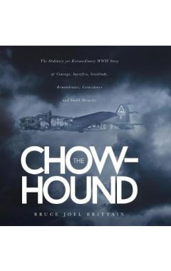 The Chow-hound