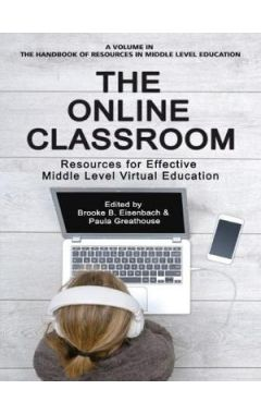 The Online Classroom