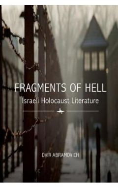FRAGMENTS OF HELL