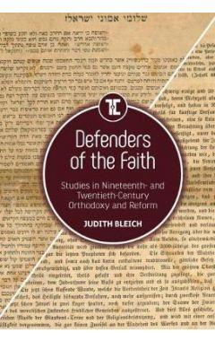 {pod] Defenders of the Faith