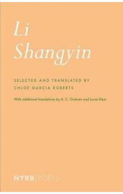 Li Shangyin