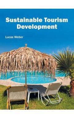 Sustainable Tourism Development