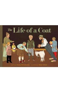 The Life of a Coat