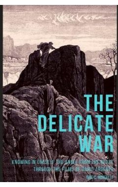 The Delicate War