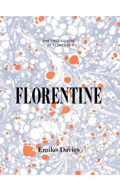 FLORENTINE : COOKBOOK