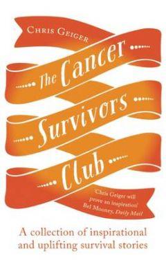 Cancer Survivors Club