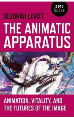 Animatic Apparatus, The: Animation, Vitality, and the Futures of the Image