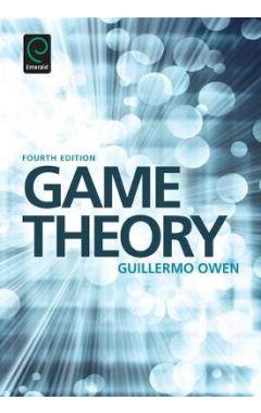 [pod] Game Theory